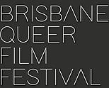 Brisbane Queer Film Festival