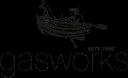 Gasworks Logo