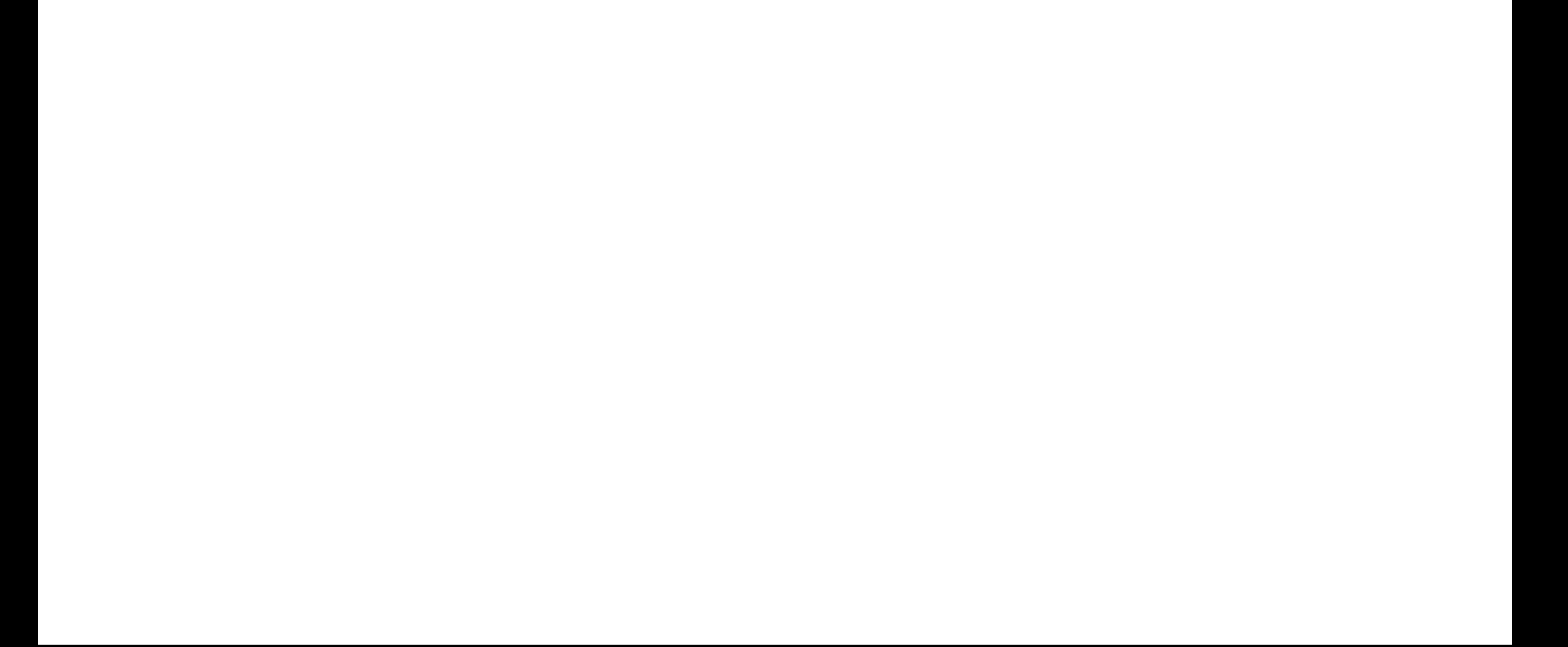 Midsumma festival logo