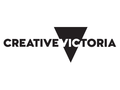 Creative Victoria