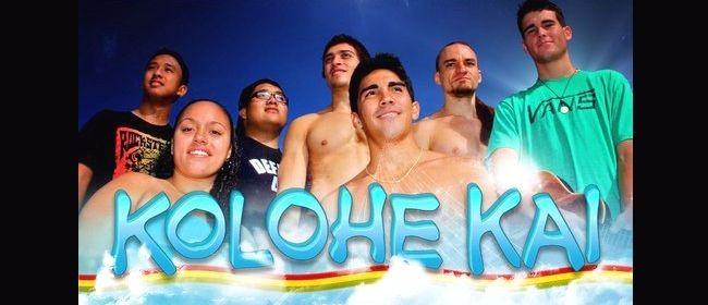 Kolohe Kai