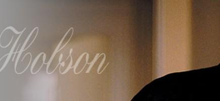 DavidHobson