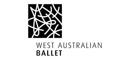 West AustralianBallet