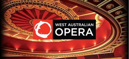 West AustralianOpera