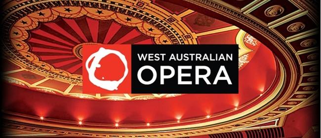 West Australian Opera