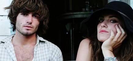 Angus & JuliaStone