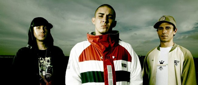 Bliss N Eso