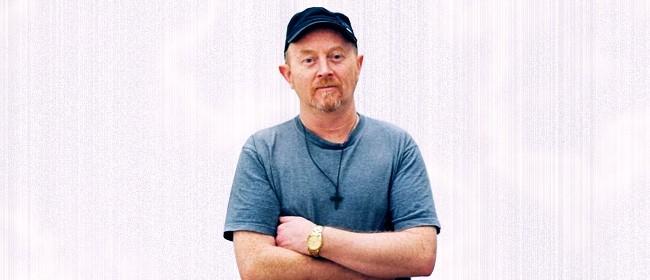 Dave Dobbyn