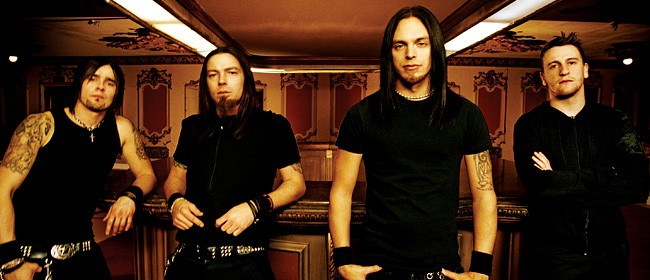 Bullet for my valentine tickets concerts tour dates upcoming gigs bullet for my valentine voltagebd Image collections