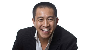 Anh Do