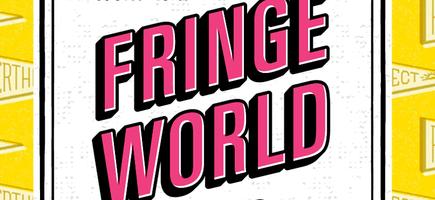 FringeWorld