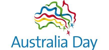 AustraliaDay