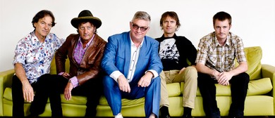 Mental As Anything
