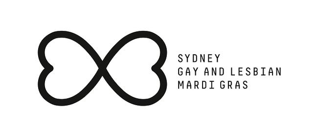 Bridget the midget tour dates in Sydney