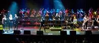 Perth Symphony Orchestra
