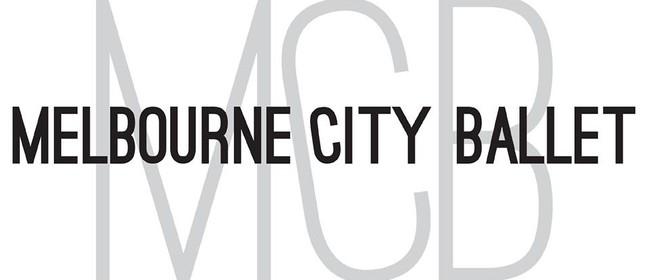 Melbourne City Ballet