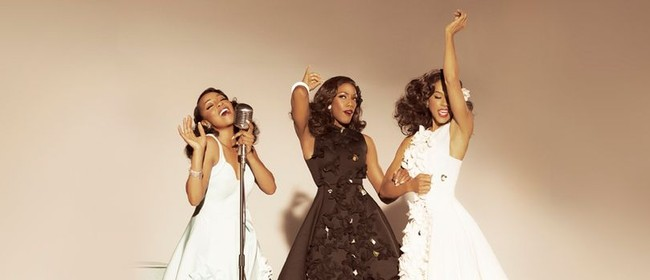En Vogue tickets, concerts, tour dates, upcoming gigs