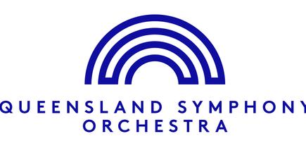 Queensland SymphonyOrchestra