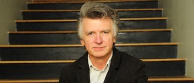 Neil Finn