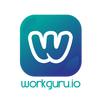 WorkGuru.io's profile picture