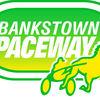 BankstownPaceway's profile picture