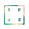 Sydney Surf Film Festival's profile picture