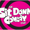 Sit Down Comedy Club's profile picture