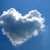 Heartfulness Institute 's profile picture
