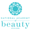 National Academy Of Beauty's profile picture