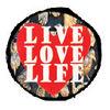 Live.Love.Life Festival's profile picture