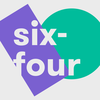 six-four's profile picture