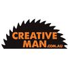 Creative Man's profile picture