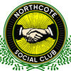 NorthcoteSocial's profile picture