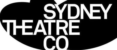 Sydney Theatre Company 2013 Season