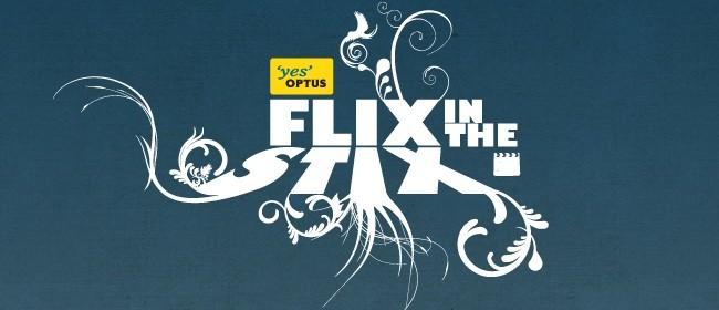 Flix In The Stix