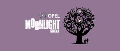 Opel Moonlight Cinema Perth