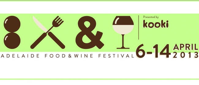Adelaide Food & Wine Festival