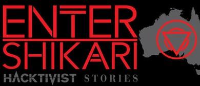 Enter Shikari - The Redshift Tour