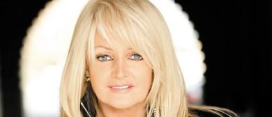 Bonnie Tyler – Greatest Hits Australian Tour 2017
