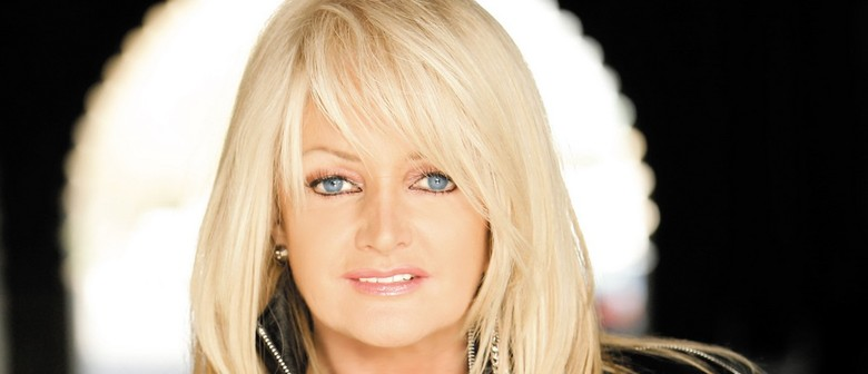 bonnie tyler - photo #21