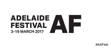 Adelaide Festival 2017