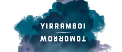 YIRRAMBOI First Nations Arts Festival