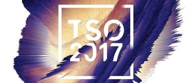 Tasmanian Symphony Orchestra 2017 Season