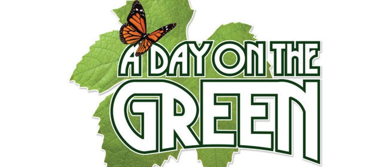 A Day On The Green 2017