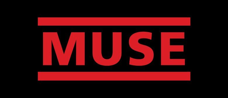 Muse Arena Headline Shows