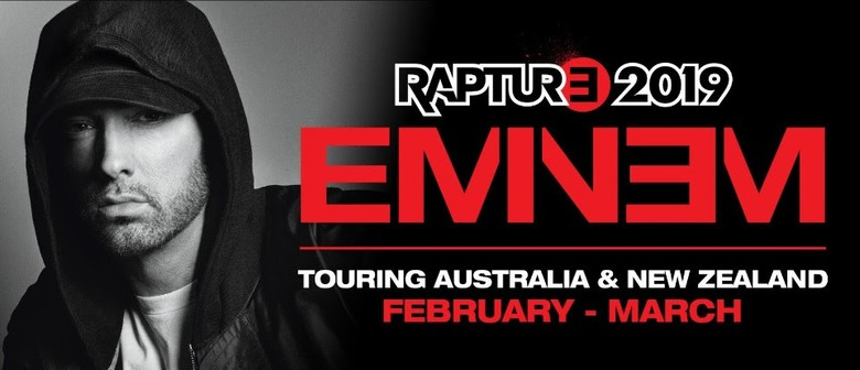 eminem brisbane - photo #12