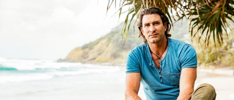 Pete Murray – PM3 Summer Sessions