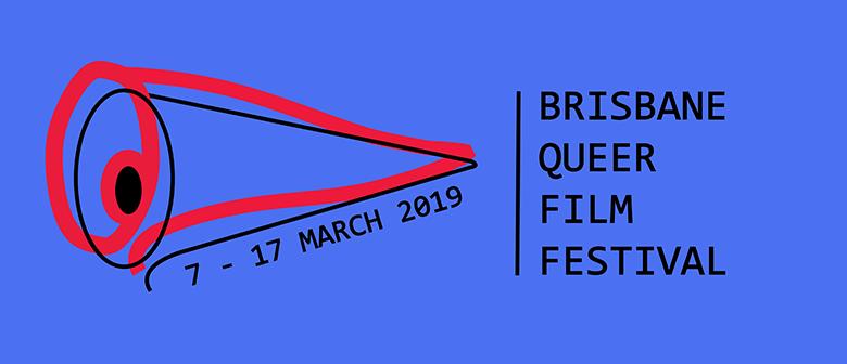 Brisbane Queer Film Festival 2019