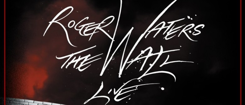 Roger Waters Adds 'The Wall Live' Shows