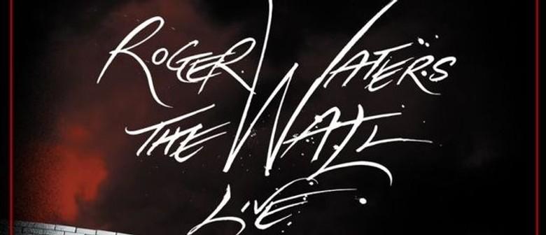 Roger Waters Australian Tour Dates